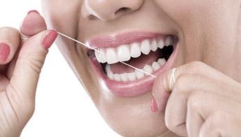 gum-care-hygiene