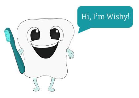 wishy-mascot