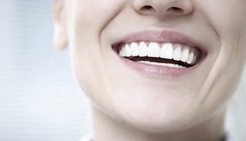 cosmetic-orthodontics