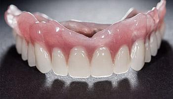 natural-dentures