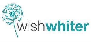 wish-whiter