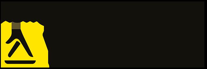 yell-icon